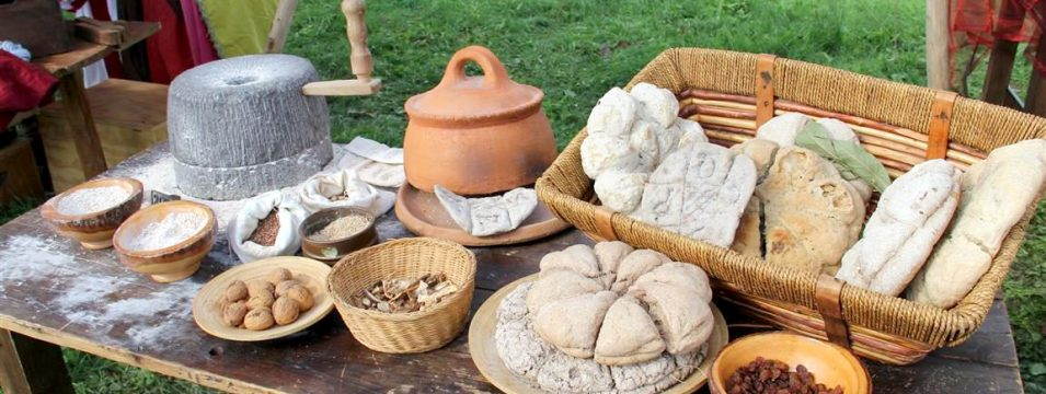 panorama-chef-history-cooking-antica-roma-pane2